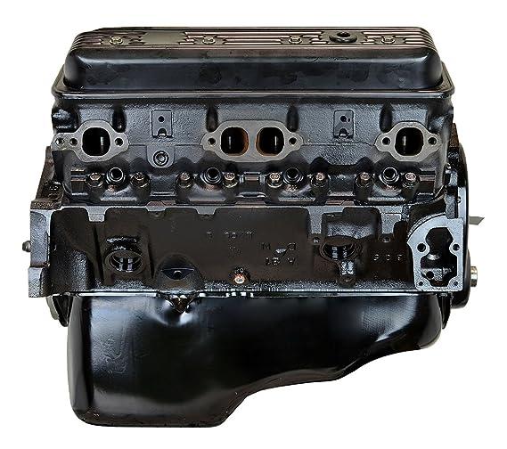 Automotive Remanufactured Professional Powertrain Vc05