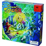 Enchanted Tower - Childrens Board Game