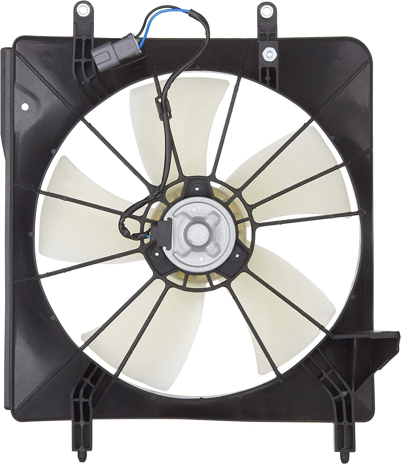 Spectra Premium CF15010 Engine Cooling Fan Assembly
