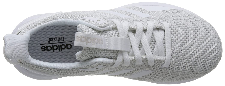 size 40 20600 e943f adidas Damen Questar Ride Gymnastikschuhe Amazon.de Schuhe  Handtaschen