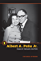 Albert A. Peña Jr.: Dean of Chicano Politics (Latinos in the United States)