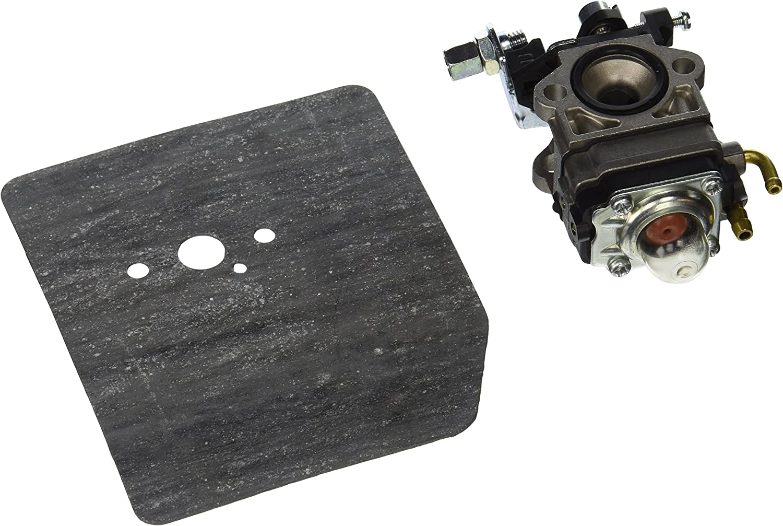 Hitachi 6690465 WYJ318 Replacement Carburetor Set