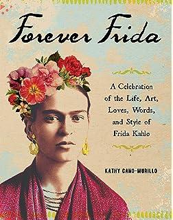 Pocket Frida Kahlo Wisdom: Inspirational Quotes and Wise ...