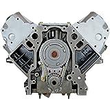 PROFessional Powertrain DCWT Complete Engine (Remanufactured, Chevrolet 5.3L 07-09)