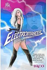 Electromancer Kindle Edition