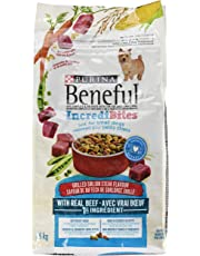 Beneful® Incredibites® Dry Dog Food