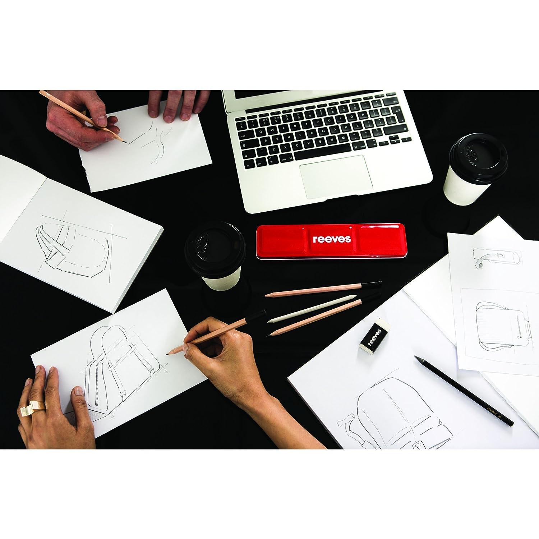 MXECO Novedad Papeler/ía Bol/ígrafo Luces LED Papel de amarre Notas Material escolar Material de oficina Regalo ideal para ni/ños