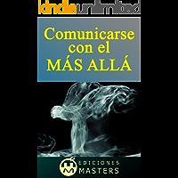 Comunicarse con el Más Allá