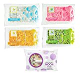 TEA ZONE Mini Mochi Rice Cake 10.58 Oz. Bag