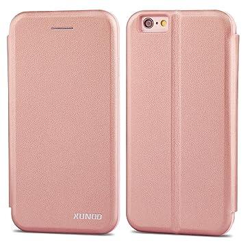 xundd iphone 6 case