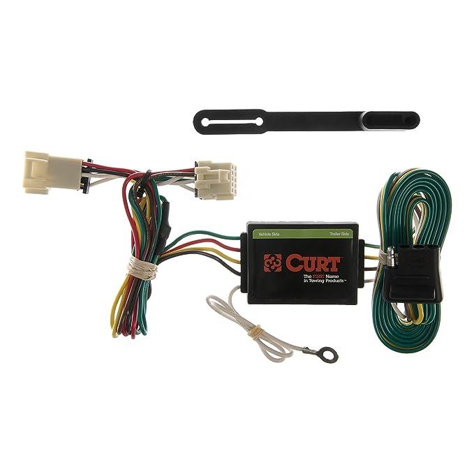 Chevy Venture Trailer Wiring | Wiring Diagram on