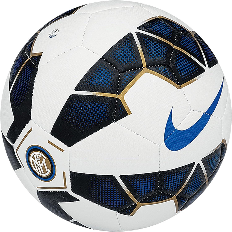 Nike Ball Inter Milan Prestige, Unisex, Ball Inter Milan Prestige