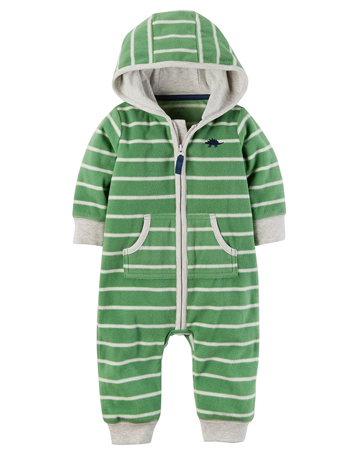 Carters Baby Boys 1 Pc 118g657