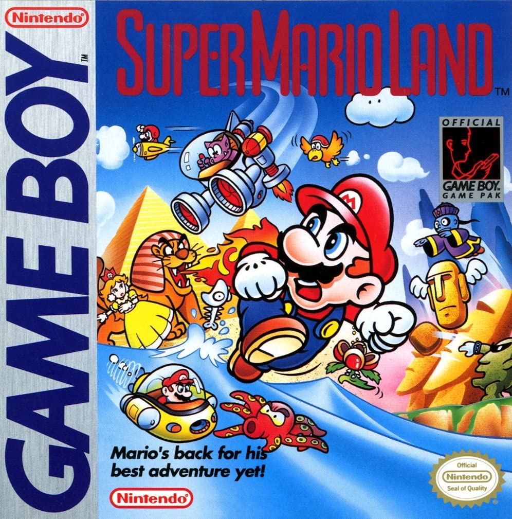 amazon com super mario land 3ds digital code video games
