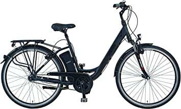 Prophete - Bicicleta eléctrica (28