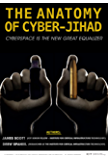 The Anatomy of Cyber-Jihad: Cyberspace is the New Great Equalizer