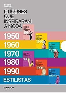 Anos de moda livro pdf 100