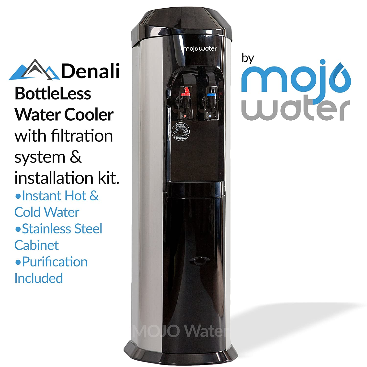 Image Result For Bo Eless Water Cooler Home Depot