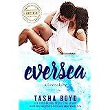 Eversea (The Butler Cove Series Book 1)