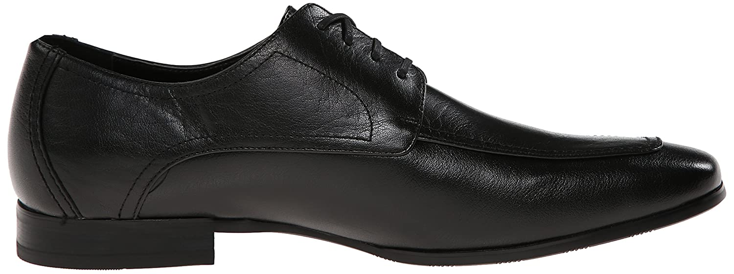 Kenneth Cole REACTION Mens Cant Fight It Oxford