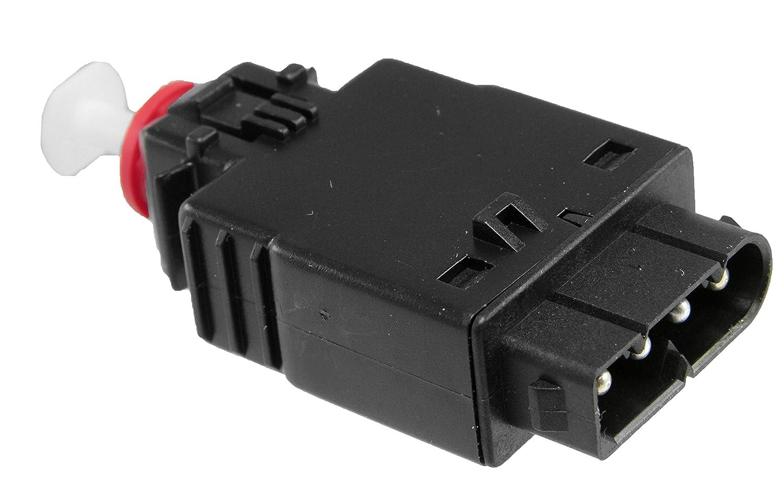 Wells JA475 Brake Light Switch