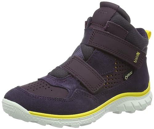 62a6896a1f70 Ecco Biom Trail Kids  Amazon.ca  Shoes   Handbags