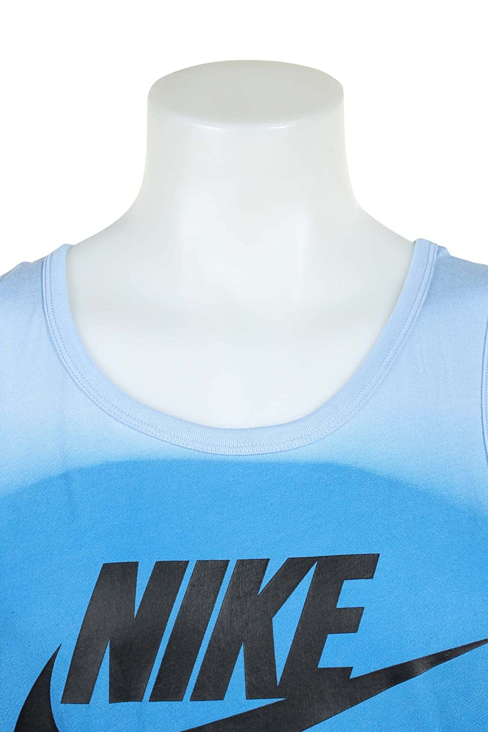 Nike Mens Air Max 95 Aop Tank At Amazon Clothing Store Qed 4 Way Speaker Switch