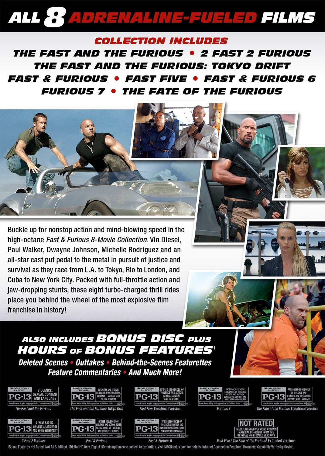 fast and furious 6 hd full movie download in tamil