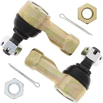 All Balls Tie Rod End Kit for Honda TRX350 1986-1987