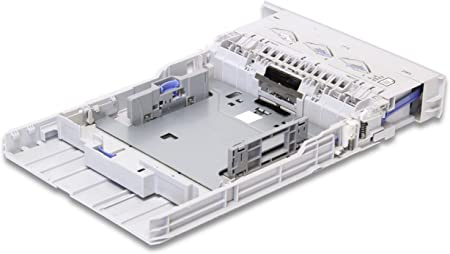 AC Adaptor Power Supply Charger compatible Yarvik Tab468 GoTab Zetta 9.7