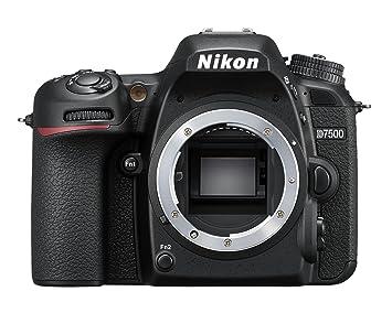 (F/4.5) 【送料無料】 【新品・並行輸入品・一年店舗保証付き】 Nikon AF-S DX NIKKOR 55-300mm f/4.5-5.6G ED VR DXフォーマット用超望遠ズームレンズ ニコン