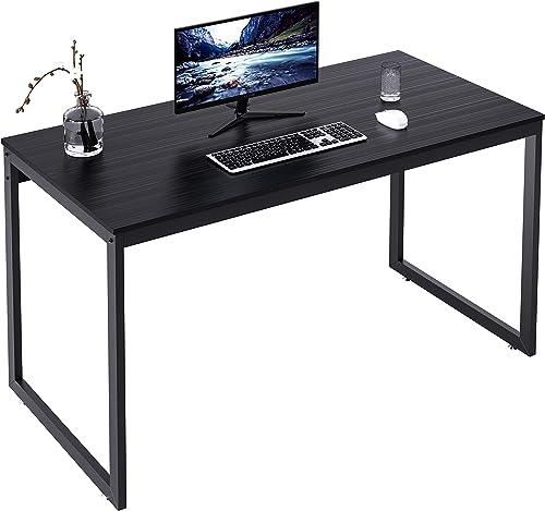 JIOKMTA Computer Desk