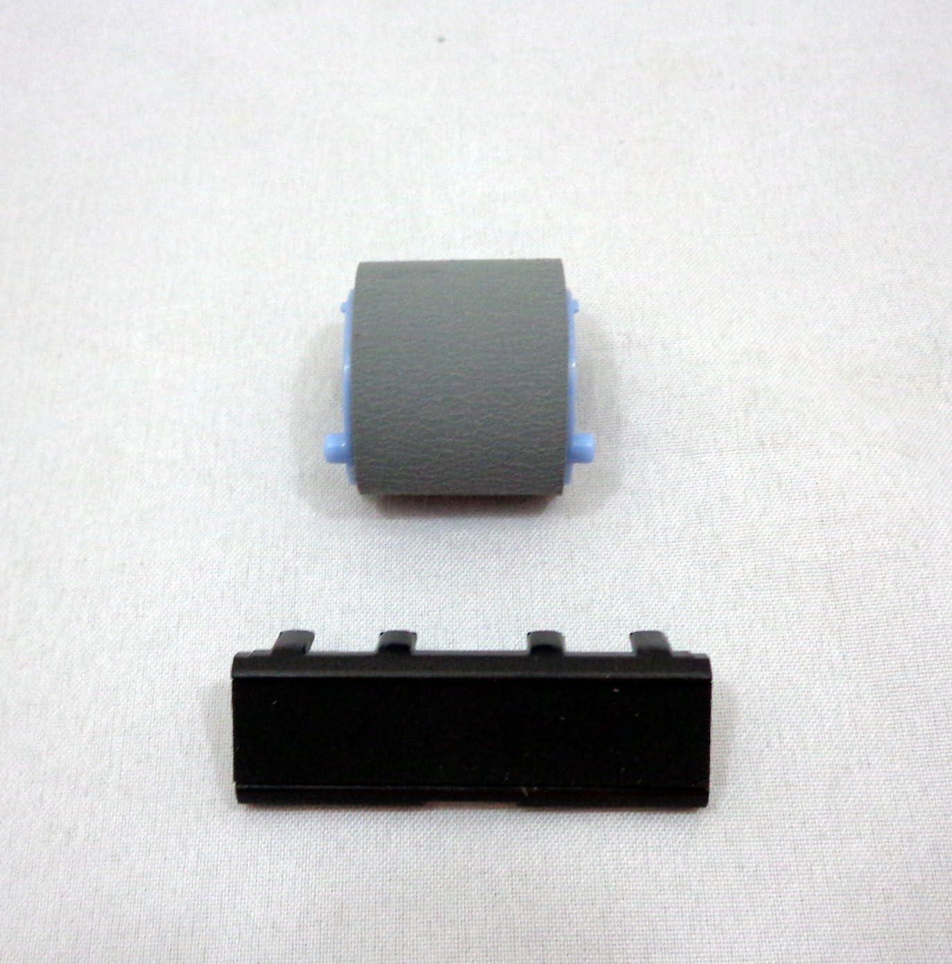 GENUINE CP2025 ROLLER KIT HP TRAY 1 RL1-1785 RL1-1802