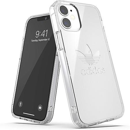Adidas Hülle Entwickelt Für Iphone 12 Mini 5 4 Elektronik