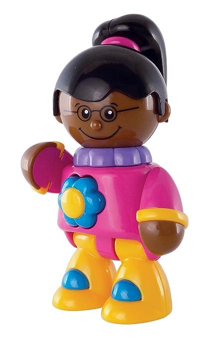 Considerate Toy Bundle Figures Animals & Dinosaurs