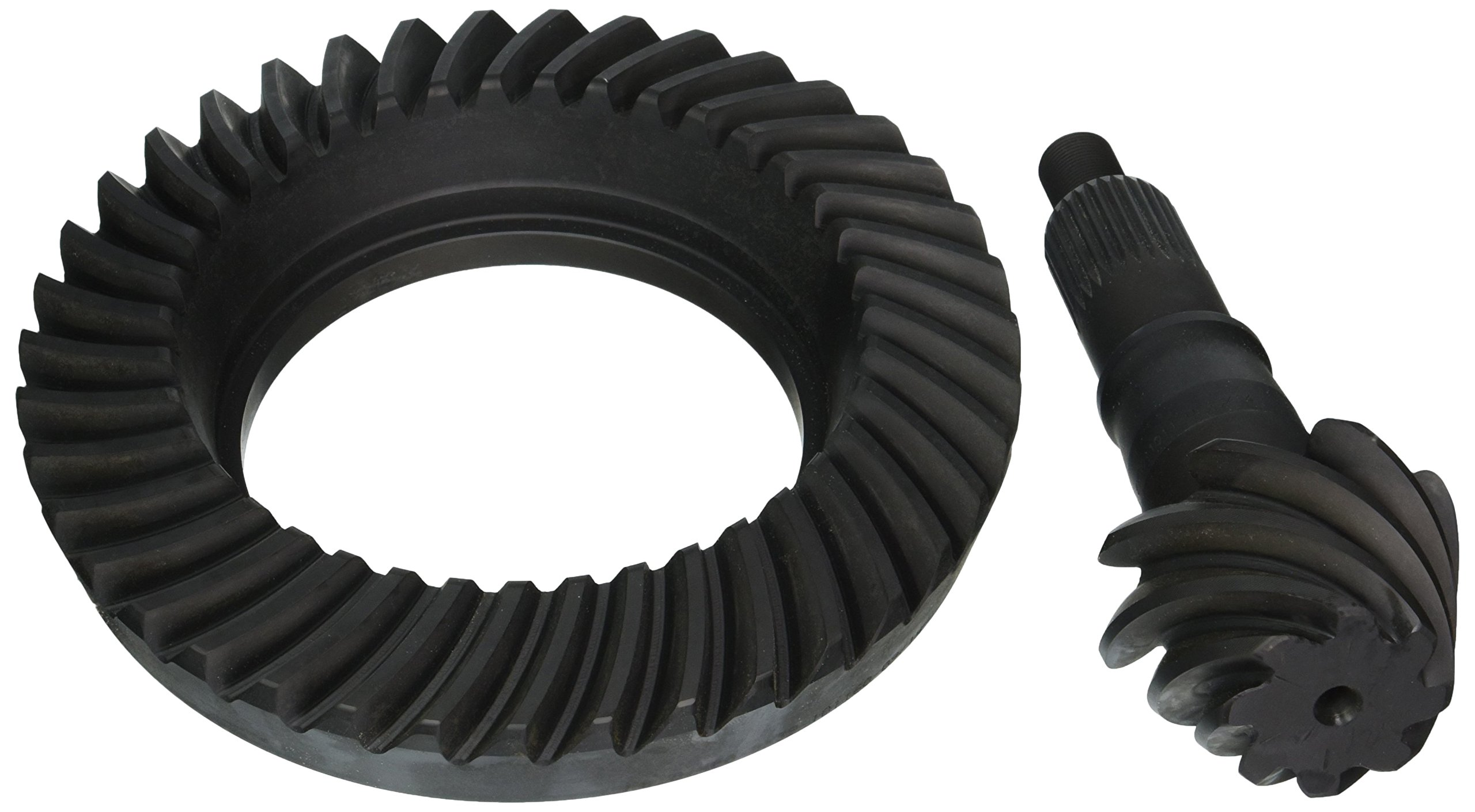 Motive Gear F888488 8.8'' Rear Ring and Pinion for Ford (4.88 Ratio) by Motive Gear