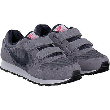 Nike Young Athletes Halfday - Bolsa de Deporte Infantil ...