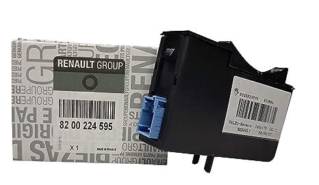Renault 8200224595 Laguna II Espace IV: Amazon.es: Electrónica