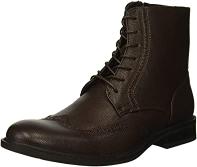 Cole Buzzer Kenneth Unlisted Homme By Botte n0kXO8Pw