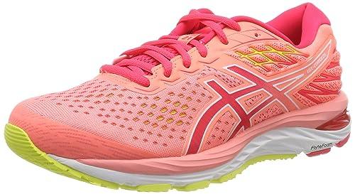 ASICS Gel Cumulus 21, Chaussures de Running Femme