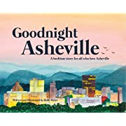 Goodnight Asheville