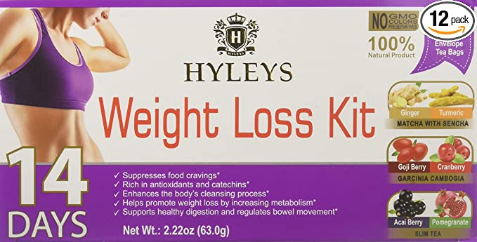 how to loss weight in 14 days