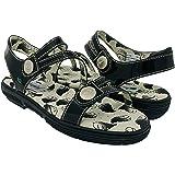 Greenleaf Women's Golf Sandal Shoe