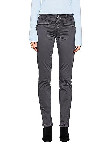 e226f1c16d99a1 Pantalons femme sur Amazon.fr