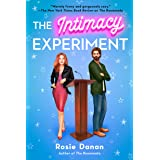 The Intimacy Experiment (The Shameless Series Book 2)