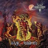 Evil Rising