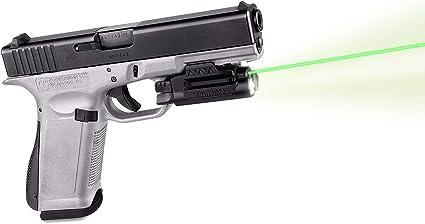 LaserMax SPS-C-G product image 6