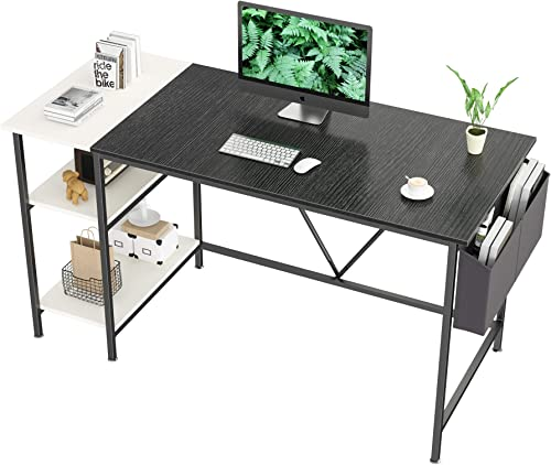 55 inch Computer Desk