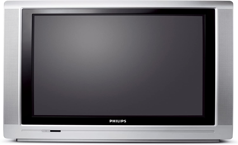 Philips Cineos - Televisor (81,3 cm (32