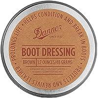Danner - Producto para el cuidado del calzado de 1.7 onzas